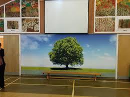 wall murals wallpaper for schools colleges wallsauce usa school college and university wall murals