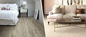 Laminate Floor Sales Flooring In Anderson Sc Floor Store