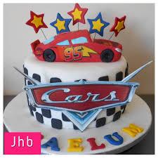 cars cake u2013 candy wasted
