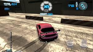 drift apk tires drift android apps on play
