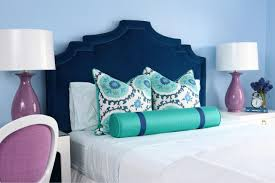 10 Year Old Bedroom by Color Blocked Rooms Inspired By Taylor Swift U0027s Grammys Look