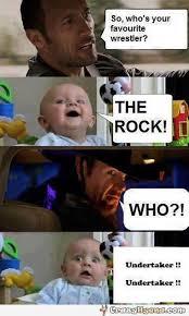 Undertaker Memes - memes and pic random i swear its undertaker wattpad