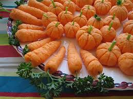 Thanksgiving Recipes Carrots Thanksgiving Recipes Tracy U0027s Ginger Lime Yams Cheese Pumpkins