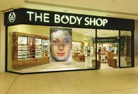 the body shop black friday groupon 15 for 30 at the body shop black friday anyone
