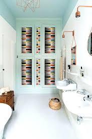 wholesale home interior pretty bathroom colors paint colors for bathrooms pretty bathroom