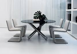phillips chair visitors chairs side chairs from minotti