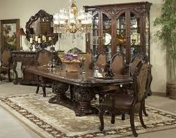 aico dining room gorgeous classic dining room designs from aico furniture places to