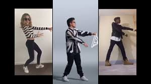 download mp3 i like me better bruno mars that s what i like best of dancewithbruno musical ly