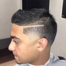 black men comb over hairstyle best high fade haircuts mayamokacomm