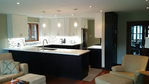bryant renovations ltd toronto home renovations