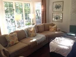 Interiors Home Beth Davis Interiors Home