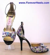 High Heel Chair Canada Peter Chu Shoes 6 Inch Heels Forever Handmade High Heel Shoes