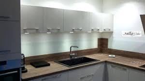 cuisine ikea moins cher cuisine ikea moins cher ilot cuisine montpellier 6786 meuble