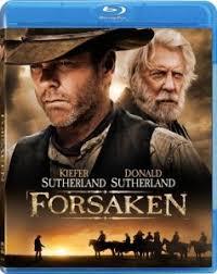 Seeking Subtitrat Forsaken 2016 Subtitrat Romana Bluray Filme