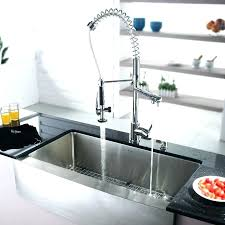 vintage kitchen sink faucets farmhouse kitchen faucet modern farmhouse kitchen faucet home garden