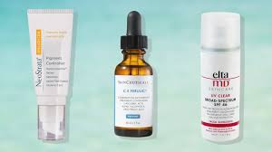 Best Skin Care For Adults With Acne The 9 Best Acne Scar Treatments Recommended By Dermatologists Allure