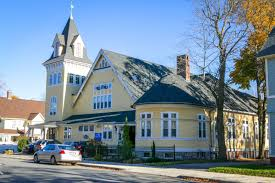 111 woodland street hampton properties llc