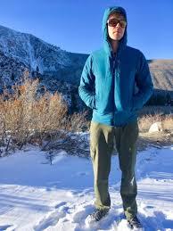 patagonia men s nano air light hybrid jacket patagonia nano air hoody review outdoorgearlab