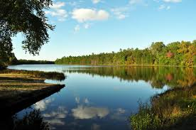New Jersey lakes images Beautiful lakes in new jersey jpg