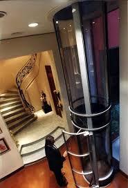 houses with elevators 60 best home elevators images on elevator
