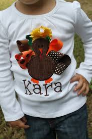 thanksgiving turkey shirts for thanksgiving wikii