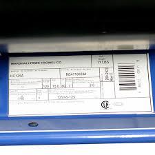 craftsman air compressor 220 wiring with diagram craftsman