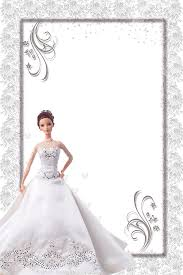 delightful a frame kit home 7 frame barbie the ice queen png