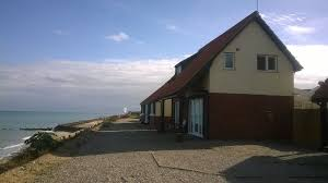 holiday cottages norfolk barn and beach