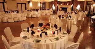 wedding receptions venues bat bar mitzvah party catering hall