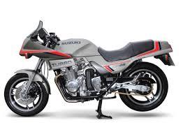 xn85 turbo
