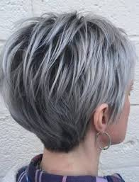 best hairstyles for short women over 50 wash wear 80 best modern haircuts and hairstyles for women over 50 pixie