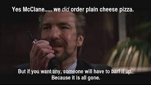 Home Alone Meme - home alone is die hard for kids funny