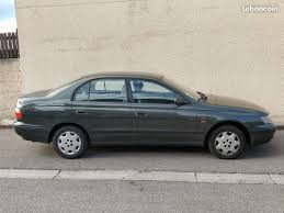 used toyota carina your second hand cars ads