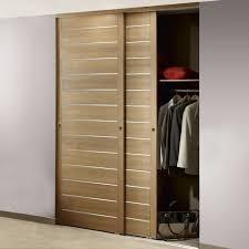dimension porte chambre quel que soit l espace disponible il existe des portes