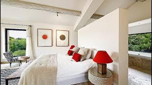 chambre d hote mortagne sur gironde removerinos com chambre