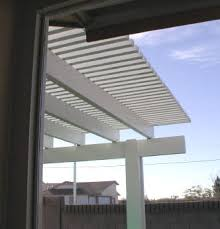 Do It Yourself Patio Cover by Alumawood Prices