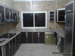 les cuisines en aluminium installation cuisine en aluminium meubles 09h30 10 12 2017