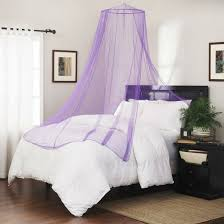 Faux Canopy Bed Drape Adorable Curtains For Canopy Bed And Canopy Drapes For Bed A Plus