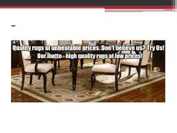 Modern Rugs Melbourne Trendy Modern Rugs In Melbourne Www Melbournequalityrugsoutlet