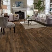 Laminate Flooring 101 Hillside Hickory Laminate Flooring Flooring 101