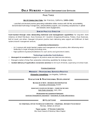 Certified Nursing Assistant Resume Templates Resume For Cna Examples Download Cna Resume Sample Ingenious