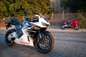 honda cbr 600cc 2006 what the europeans will be missing honda cbr600rr rideapart