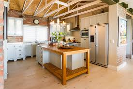 Kitchen Design Cape Town Dng Interiors Cape Town South Africa Best Kitchen And