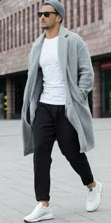 thanksgiving best mens fall fashion ideas on casual
