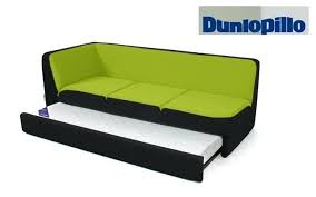 canape convertible 1 place banquette lit 1 place canape xena canapac convertible couchage 80