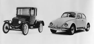 volkswagen car beetle the true people u0027s cars the model t and the vw beetle