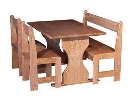 childrens bench and table set retail amish furniture amish children s tables