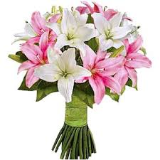 Online Flowers Blog Phoolwala Com Gifts To India Online Flowers Delivery