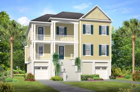 floor plans u0026 pricing stonoview johns island community