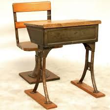 Small School Desk School Desk